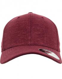 Flexfit Natural Melange Cap
